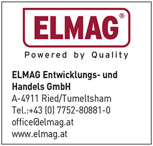 ELMAG | INTERNATIONALER-HOLZMARKT | Anbieterindex (c) ELMAGELMAG | INTERNATIONALER-HOLZMARKT | Anbieterindex (c) ELMAG