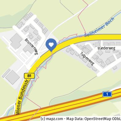 GEZE Österreich | 5300 Hallwang | Internationaler Holzmarkt | (c) Mapz