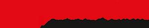 HU_Logo_Cl_2020_200