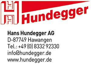 Hundegger | INTERNATIONALER-HOLZMARKT | Anbieterindex | HOLZBAU (c) Hundegger
