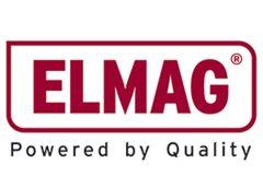 ELMAG Logo | Topanbieter | IHM | (c) ELMAG