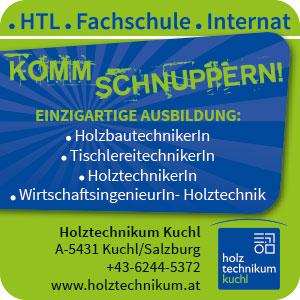 IHM2005_BV_Kuchl_300