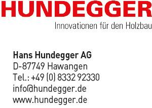 IHM_AI_Hundegger