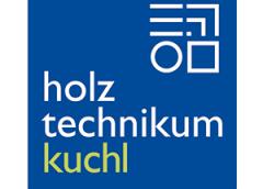 Holztechnikum Kuchl Logo | HTL | IHM | (c) Holztechnikum Kuchl