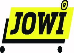 JOWI Logo | Internationaler Holzmarkt | (c) JOWI