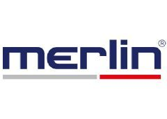Merlin Technology | Logo | Topanbieter | IHM | (c) Merlin