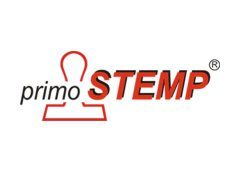 Primo Stemp Logo | Topanbieter | IHM | (c) Primo Stemp