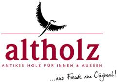 Altholz Baumgartner   Topanbieter   IHM   (c) Altholz Baumgartner