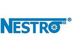 NESTRO Logo | IHM | (c) NESTRO