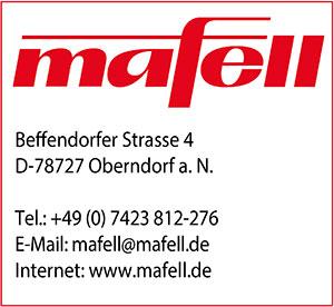 Mafell | INTERNATIONALER-HOLZMARKT | Anbieterindex | WERKZEUGE (c) MAFELL