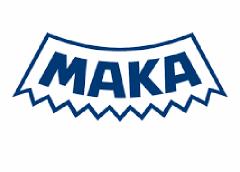MAKA Systems Logo | IHM | (c) MAKA