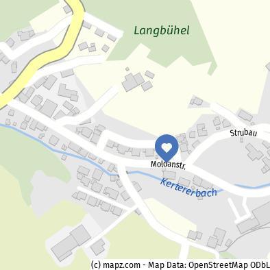 UNTHA Shredding Technology | Standort 5431-Kuchl | Topanbieter | IHM | (c) Mapz