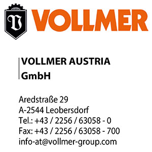 VOLLMER | INTERNATIONALER-HOLZMARKT | Anbieterindex (c) VOLLMER