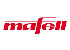 Mafell Logo | Unternehmen | Internationaler Holzmarkt | (c) Mafell
