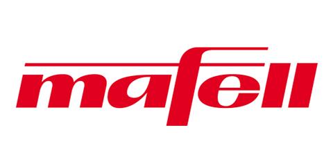 Mafell Logo   Unternehmen   Internationaler Holzmarkt   (c) Mafell