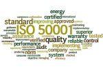 ISO 50001 Novelle kommt Ende 2018 / Anfang 2019 | IHM | (c) iStock