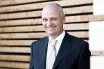 Peter Rubner | Präsident der Rubner-Gruppe im Interview mit dem Internationalen Holzmarkt | (c) Rubner-Gruppe