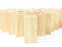 Kaskadennutzung von Holz | IHM | (c) iStock