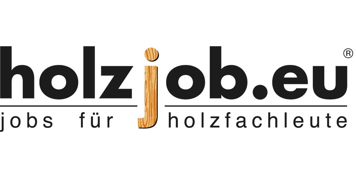 Holzjob.eu Logo | Topanbieter | Internationaler Holzmarkt | (c) Holzjob.eu