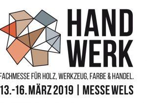 Handwerk Messe Wels (c) Messe Wels