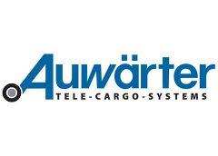 Auwaerter | INTERNATIONALER-HOLZMARKT | Anbieterindex | 480x344 (c) Auwärter