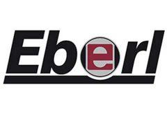 EBERL | INTERNATIONALER-HOLZMARKT | Anbieterindex_TROCKNUNGSANLAGEN (c) Eberl