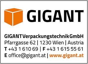 GIGANT | INTERNATIONALER-HOLZMARKT | Anbieterindex_UMREIFUNG (c) GIGANT