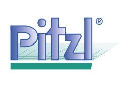 (c) Pitzl