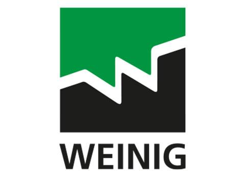 WEINIG | INTERNATIONALER-HOLZMARKT | Logo 480x344 (c) WEINIG