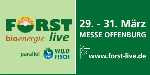 Forst Live Messe Offenburg 300x150