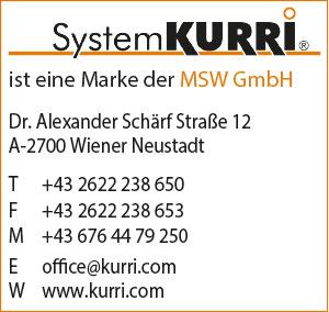KURRI | INTERNATIONALER-HOLZMARKT | Anbieterindex | HEIZANLAGEN (c) System KURRI