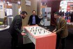 2. Forum Innovation   Internationaler Holzmarkt   (c) Business Upper Austria