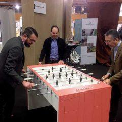 2. Forum Innovation | Internationaler Holzmarkt | (c) Business Upper Austria