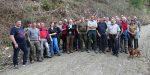 ProSilva_Exkursion_Bild1_1200x600 © Land Tirol/Abt. Forstplanung