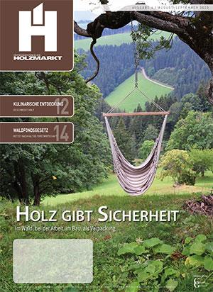 IHM2004_Titelseite