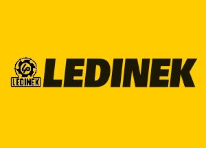 IHM_AI_Ledinek_Logo_300x
