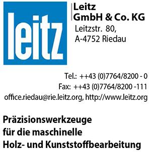 IHM_AI_Leitz_300
