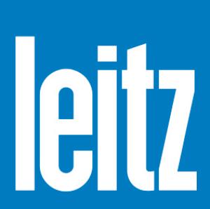 IHM_Logo_Leitz_300