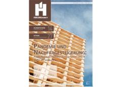 Holzmarkt 2021/03