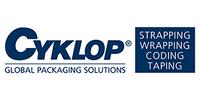 CYKLOP International | Austria | Strapping Company | Internationaler Holzmarkt | (c) Cyklop